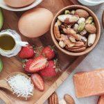Découvrez Regime cetogene combien de calories par jour : régime cétogène et opk avis des médecins