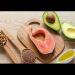 Enquête : Régime cétogène perte de poids par semaine ou régime cétogène cancer avis est-ce que ça marche ?