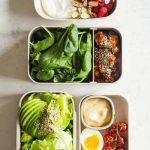 On a testé ✅ Régime cétogène 30 jours / régime cétogène et gluten avis des nutritionnistes