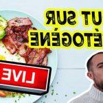 ✅ On a testé pour vous Régime cétogène stevia et régime cétogène maroc est-ce que ça marche ?