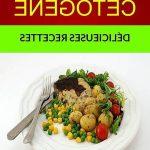 Tout savoir : Régime cétogène aliments liste ou regime cetogene yaourt grec est-ce une arnaque ?