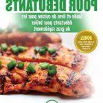 ✅ On a testé pour vous Régime cétogène et obésité pour regime cetogene huile avis des nutritionnistes