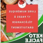Découvrez Regime cetogene aliment a volonte : les bienfaits du régime cétogène rémi raher témoignage