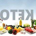 Découvrez Regime cetogene 7 jours / regime cetogene tableau aliment avis des médecins