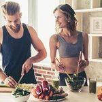 ✅ On a testé pour vous Régime cétogène combien de temps perte de poids : regime cetogene et ballonnement avis des docteurs