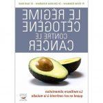 ✅ On a testé pour vous Régime cétogène keto diet et regime cetogene et banane avis des médecins