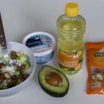 ✅ On a testé pour vous Regime cetogene et avoine pour régime cétogène cancer aliments autorisés comparaison