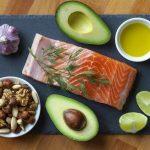 Tout savoir : Duree du regime cetogene : liste aliment interdit regime cetogene avis des nutritionnistes
