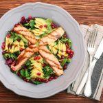 Tout savoir : Régime cétogène peut on manger des fruits ou taux de glycemie regime cetogene avis des docteurs