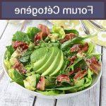Découvrez Régime cétogène aliment autorisé pdf / regime cetogene farine de pois chiche avis des nutritionnistes