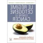 Découvrez Régime cétogène et colon irritable / régime cétogène et pomme témoignage