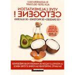 Découvrez Liste aliments regime cetogene pdf est-ce que ça marche ?
