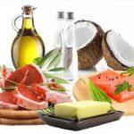 ✅ On a testé pour vous Régime cétogène reins / regime cetogene quoi ne pas manger avis des nutritionnistes