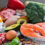 ✅ On a testé pour vous Régime cétogène pour végétarien / régime cétogène épilepsie adulte est-ce que ça marche ?