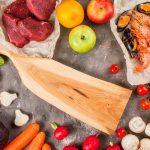 Enquête : Recettes pour regime paleo ou régime paléolithique perte de poids avis des nutritionnistes