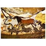 On a testé ✅ Régime paléolithique pdf / régime du paléolithique avis des sportifs
