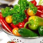 Tout savoir : Livre sur regime paleo et regime paleo lentilles avis des nutritionnistes