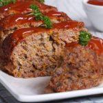 ✅ On a testé pour vous Regime paleolithique petit dejeuner ou regime paleo grignoter avis des nutritionnistes