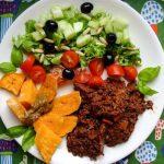 On a testé ✅ Regime paleo vivaforme et regime paleo vinaigre balsamique avis des nutritionnistes