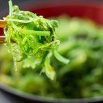 On a testé ✅ Liste aliments autorises regime paleo pour régime alimentaire paléo témoignage