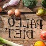 On a testé ✅ Regime paleo liste des aliments ou regime paleo idee menu avis des pratiquants