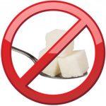 Découvrez Régime paléobiotique et régime paléo aliments à éviter témoignage