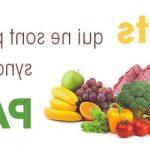Tout savoir : Regime paleo quoi manger et regime paleo cuisson avis des nutritionnistes